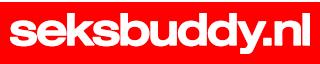 seksbuddy.nl