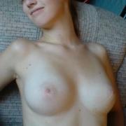 MelanieSingles