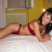 sexdate gratis Nieuwegein