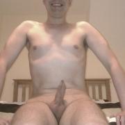 Danny0056