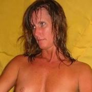 Linda30